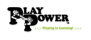 PlayPower