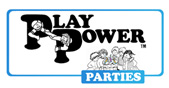 PlayPower Parties